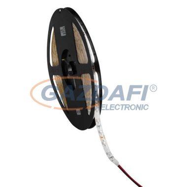 KANLUX LEDS-B 4,5W/M IP54-BL 5m LED szalag