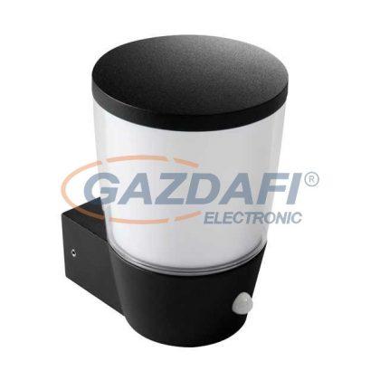 KANLUX 25681 SORTA 16L-UP-SE lámpa E27 A++ - E oldalfali