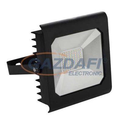 KANLUX 25707 ANTRA LED50W-NW B lámpa A++ falon kívüli