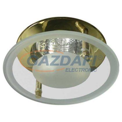 KANLUX 2575 CTX-DS02G/B-G 12V MR16 spot
