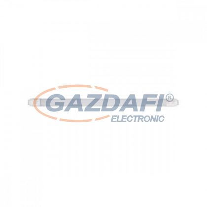 KANLUX 26067 T8 LED GLASSv3 24W-CW LED fénycső , G13 , T8 , 6500 K , 3360 Lm