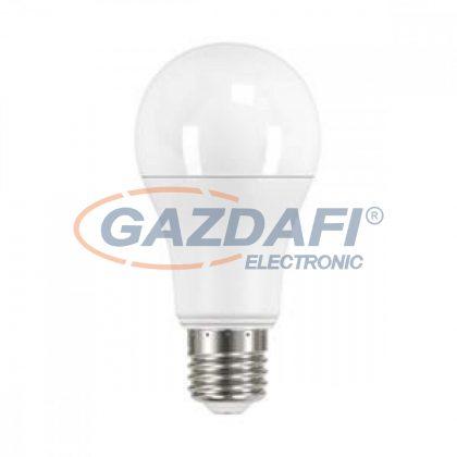 KANLUX 27279 IQ-LED A60 14W-WW ,Fényforrások/ led fényforrás ,IP20, E27