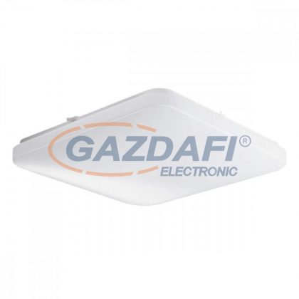KANLUX 28723 BIGGE LED 42W-NW-L ,LED Mennyezeti lámpa , IP20 , 4000 K , 2700 Lm ,fehér