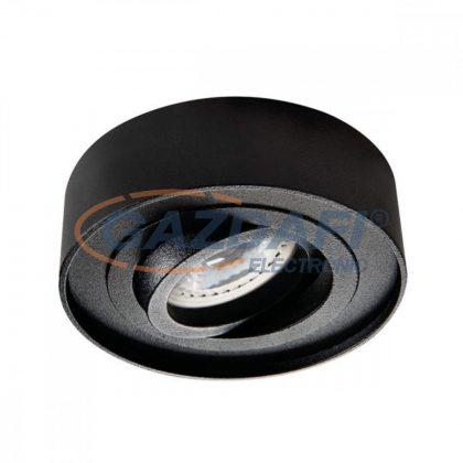 KANLUX 28783  MINI BORD DLP-50-B Pontlámpa ,Gx5,3 / GU10 , IP20 , 35W , fekete