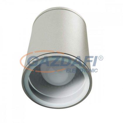 KANLUX 28801 BART DL-160 , Mennyezeti lámpatest ,E27 , IP54 , 60W , szürke