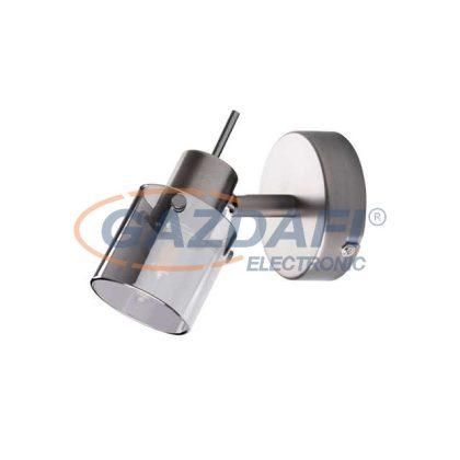 KANLUX 29100 EVELI EL-1O Fali/mennyezeti lámpa, 35W, IP20,