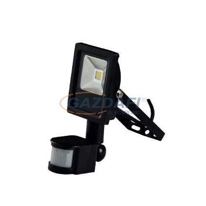 KANLUX 30320 GRUN MCOB-10-B-SE lámpa A++ falon kívüli