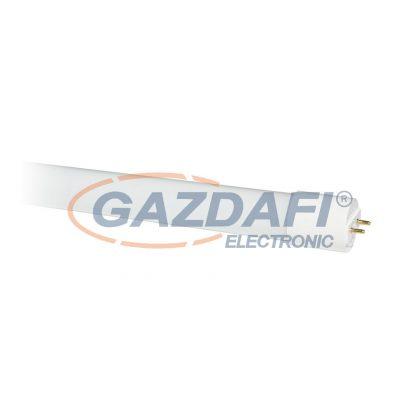 COMMEL 305-606 LED fénycső, SMD, 24W, 2400Lm, 4000K, T8, G13, 165-265V