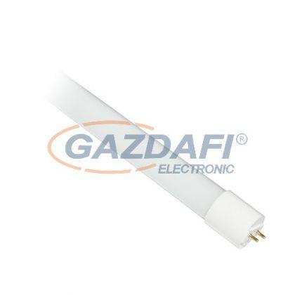 COMMEL 305-611 LED fénycső, SMD, 20W, 1800Lm, 6500K, T8, G13, 165-265V