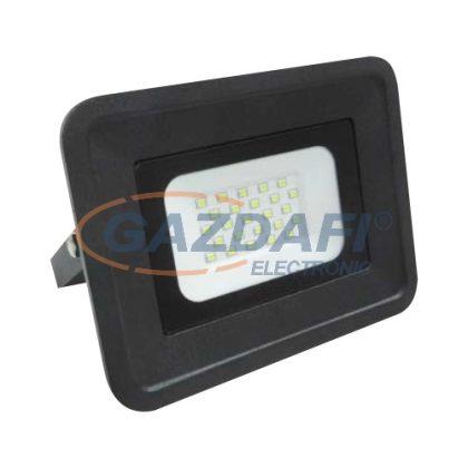 COMMEL 306-228 LED fényvető 20W 6500K IP65