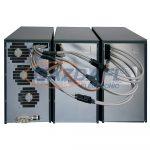 LEGRAND 310861 MEGALINE torony összekötő kábel