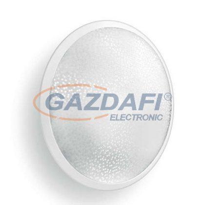 PHILIPS Hue Phoenix 31153/31/PH intelligens vezérelhető fali LED lámpatest, 9W 905Lm