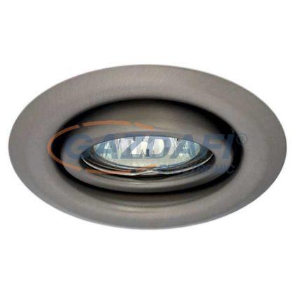 KANLUX 349 CT-2119-C/M spotlámpa MR11