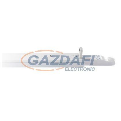 LEDVANCE 4058075522084 Lámpatest jelenlétérzékelővel, 620mm, 15W, (UVC fénycső nélkül)