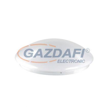 COMMEL 407-113 LED mennyezeti lámpa, 24W, 1680Lm, 4000K, 37 cm