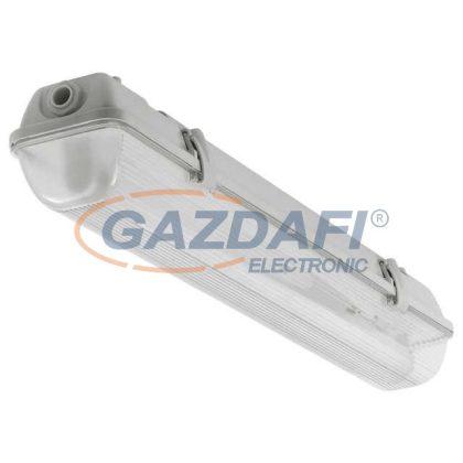 KANLUX 4511 MAH-1136/A-PS lámpatest T8 A++ - B falon kívüli
