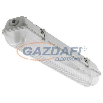 KANLUX 4512 MAH-1158/A-PS lámpatest T8 A++ - B falon kívüli