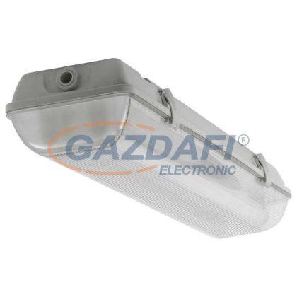 KANLUX 4514 MAH-1236/A-PS lámpatest T8 A++ - B falon kívüli