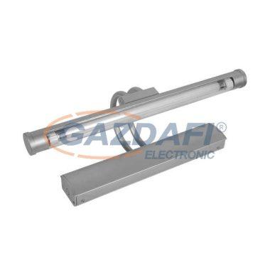 KANLUX EVAN TL-8 képvilágító lámpa T5 A++ - B Falon kívüli