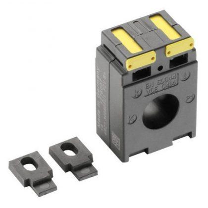 LEGRAND 605873 SPX3-V 1,2,3 beépíthető áramváltó 150/5