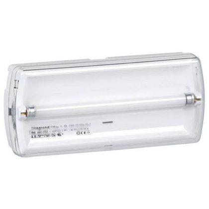 LEGRAND 661701 U21 tartalékvilágítési lámpatest6W