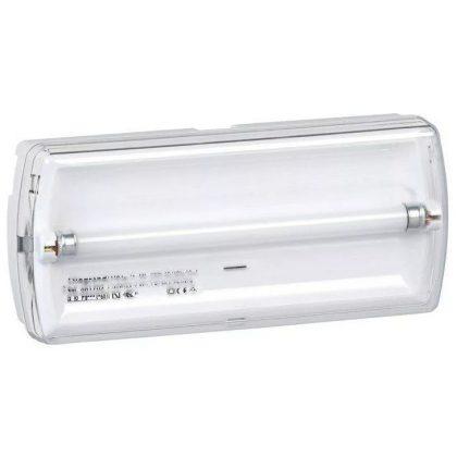 LEGRAND 661710 U21 tartalékvilágítési lámpatest6W