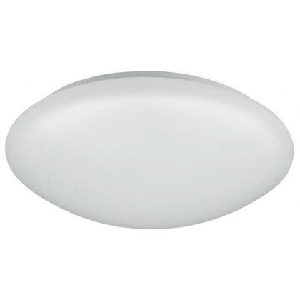 GAO 6980H LED mennyezeti lámpatest, LEDDO, 12w 3000K
