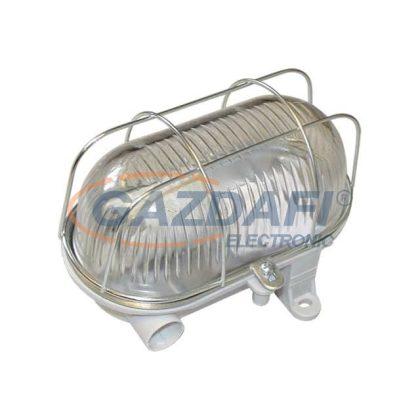 KANLUX 70522 MILO 7040T lámpa E27