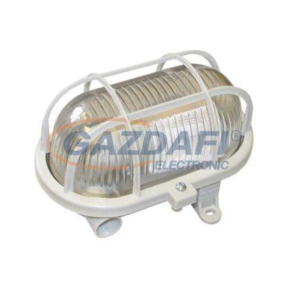 KANLUX 70523 MILO 7040T/P lámpa E27