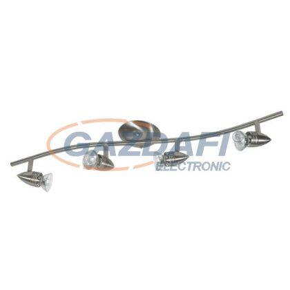 KANLUX MOLI EL-4I lámpa GU10