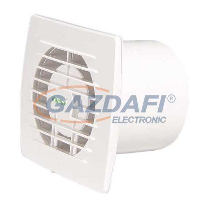 KANLUX EOL 100B ventilátor