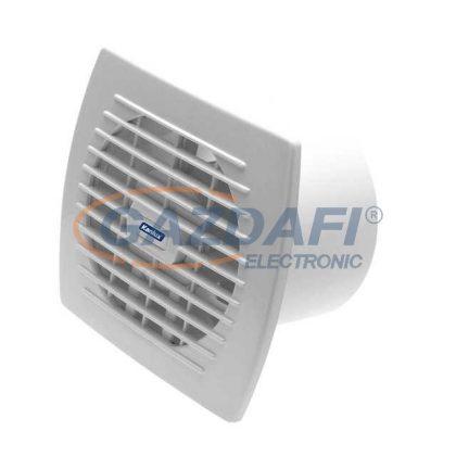 KANLUX EOL 120FT ventilátor