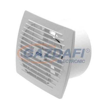 KANLUX EOL 150HT ventilátor