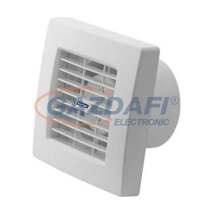 KANLUX AOL 100HT zsalus ventilátor