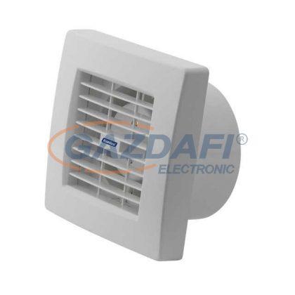 KANLUX AOL 120HT ventilátor