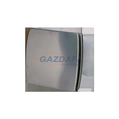 KANLUX EOL F10B-INOX ventilátor