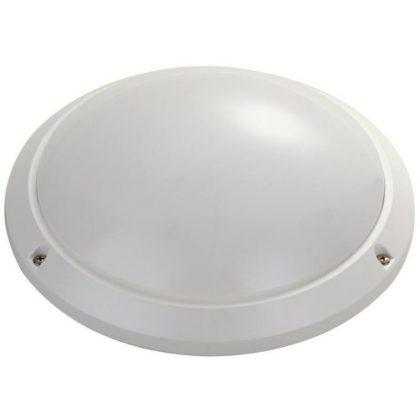 GAO 7097H mennyezeti lámpatest, E27, 60W, IP54, opál búra