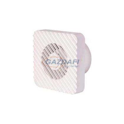 KANLUX ZEFIR 100HT ventilátor