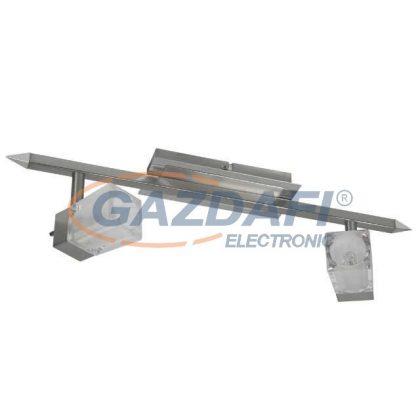 KANLUX GINA EL-2I lámpa G9