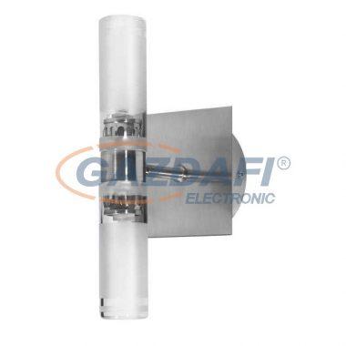 KANLUX AMY EL-T240 lámpa G9 B - E Falon kívüli