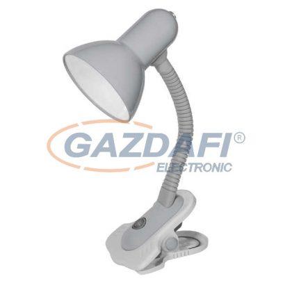KANLUX SUZI HR-60-SR 230V E27 lámpa