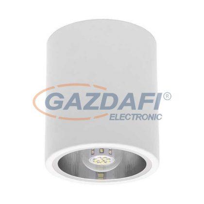 KANLUX NIKOR DLP-75-W lámpa E27 A++ - E Falon kívüli