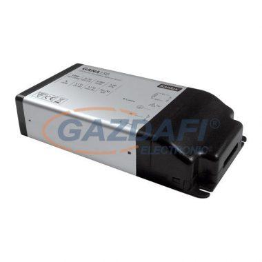 """KANLUX """"Gana"""" elektromos működtető egység, 150W, 0,72A, IP20, 190x90x38mm"""