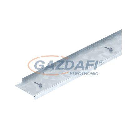 OBO 7403895 OKB EP 1000 Profil 1000x87x25mm szalaghorganyzott acél