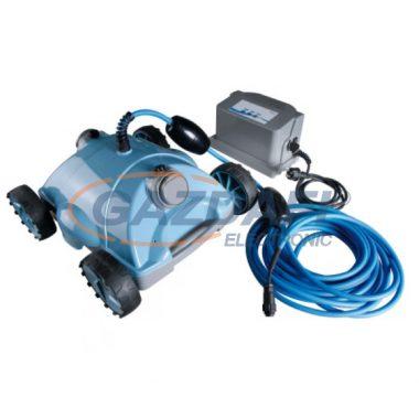 UBBINK 7504638 Alsó medencetisztító robot