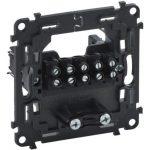 LEGRAND 753033 Valena InMatic kábelkivezető mechanizmus sorkapoccsal