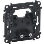 LEGRAND 753034 Valena InMatic kábelkivezető mechanizmus sorkapocs nélkül