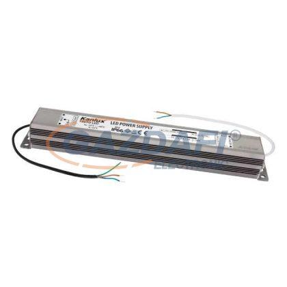 KANLUX TRETO LED működtető, 0-30W
