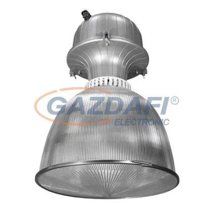 KANLUX EURO MTH-250-22PC csarnokvilágító A++ - B Falon kívüli