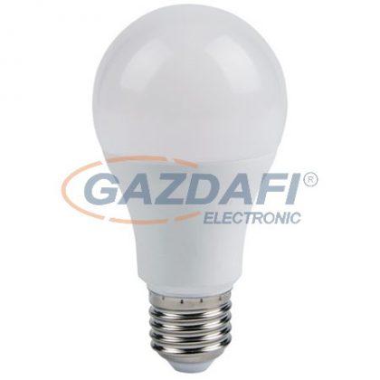 GAO 8158L LED fényforrás, E27, körte, 11.0W